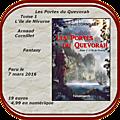 2016-Portes-du-Quevorah
