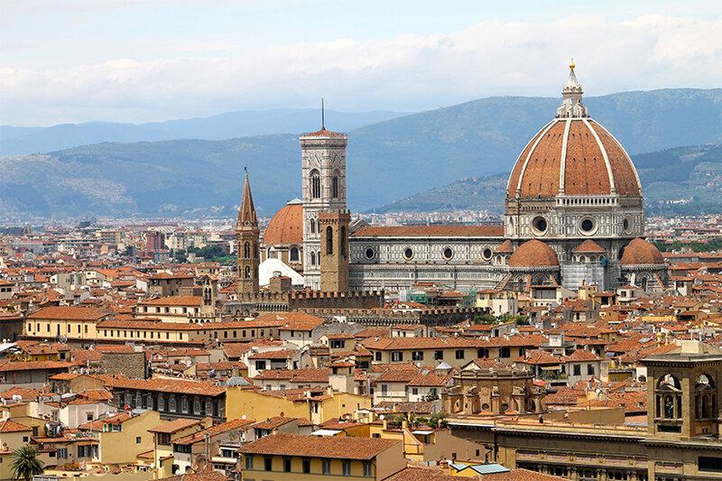 (Image)-image-Italie-Toscane-Florence-2-2017
