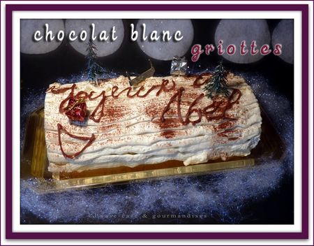 b_che_chocolat_blanc_griottes__71_
