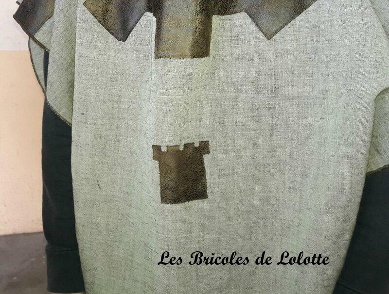 les bricoles de lolotte-saint nicolas-torches1