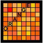 192_Formes géométriques_Les couleurs au carré(9B)