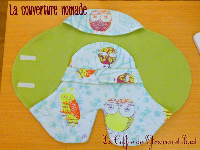 Couverture Nomade Couture (10)