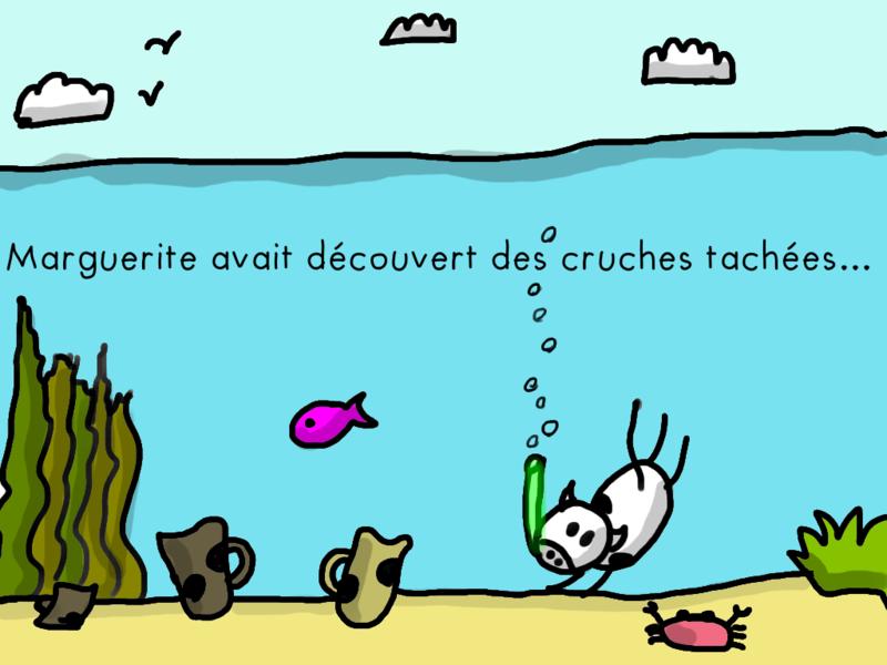 3-cruches