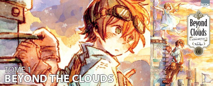 avis-tome-1-manga-beyond-the-clouds