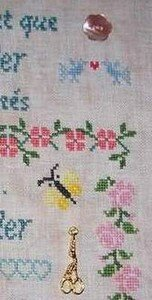 Broderie_003a_3
