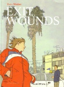 Exit_Wounds
