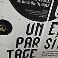 affiche 2