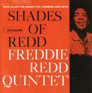 Freddie_Redd___1960___Shades_of_Redd__Blue_Note__2