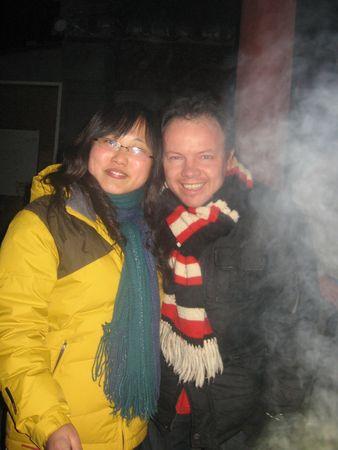 Beijing_Lunar_New_Year_2009_362