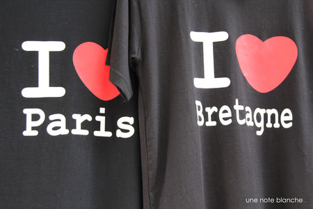 i_love_paris_i_love_bretagne