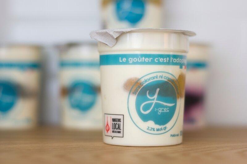yaourt-grec-i-grec-03