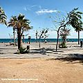 beach-barceloneta-01_jpg