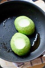 Avocat-crevette-miso-5