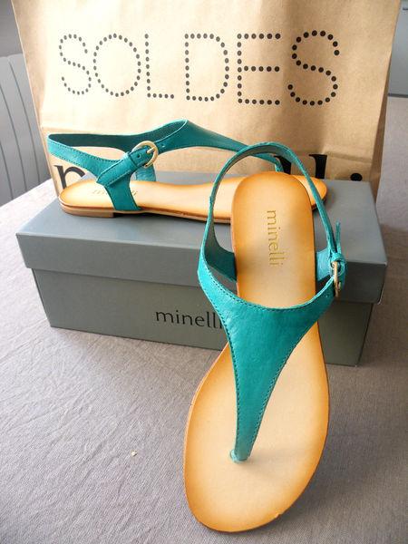 chaussures_minelli