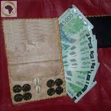 activation des faux portefeuille magique, les conséquences du porte monnaie magique, les dangers du portefeuille magique,