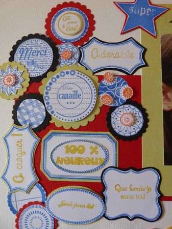 cancale_et_mes_pages_de_scrap_028_R