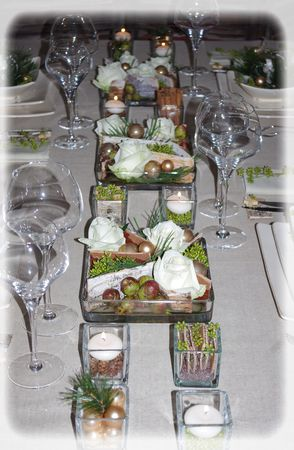 table_noel_beige_087_modifi__1