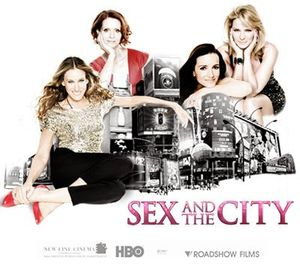 sex_and_the_city_2_
