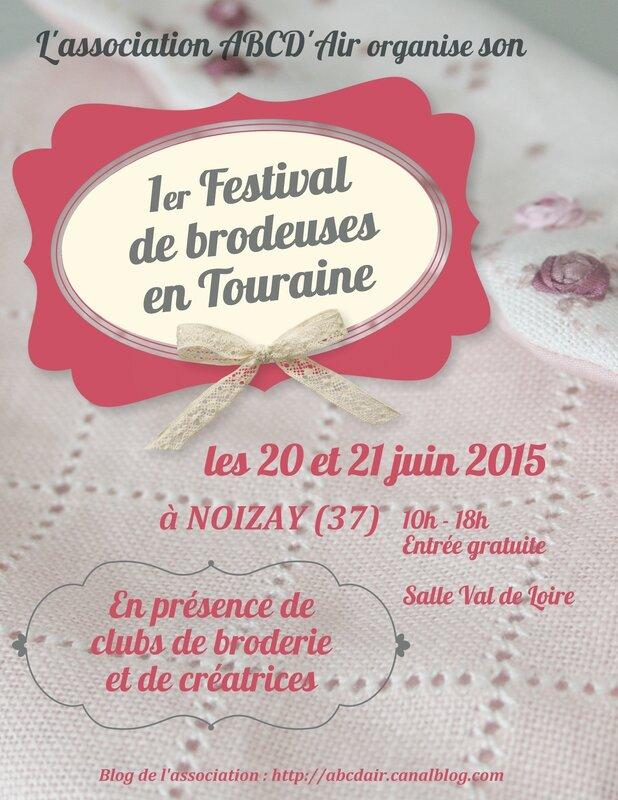 ABCD_Air__Affiche_Festival_de_Brodeuses_en_Touraine_2015