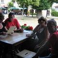 sortie pérouges 2009 031