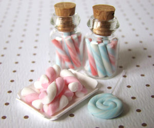 Sucreries_CandyMarshmallows1