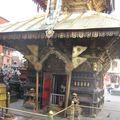 2009-09-14 Swayambunath (113)