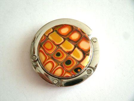 GEDC3380