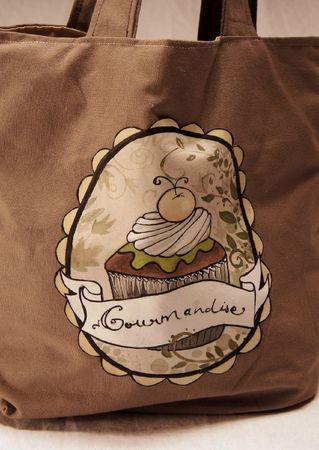 S gourmandise3 détail