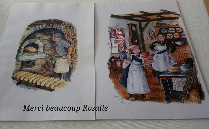 DSC_0931 RECUS DE ROSALIE