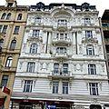 façade_03