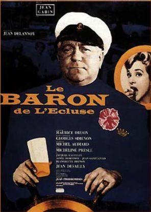 le_baron_de_lecluse01