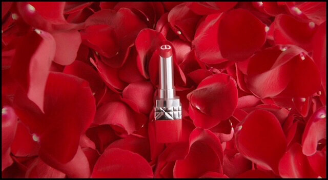 dior rouge ultra care 999 bloom 2