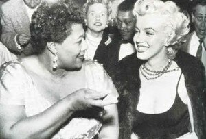1954_11_19_Party_Club_010_withElla_1a