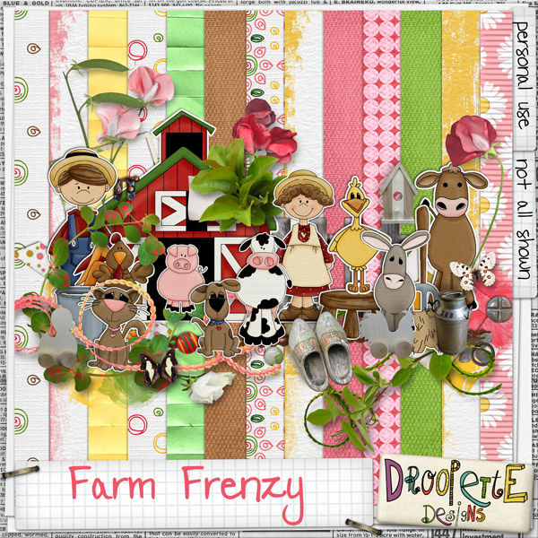droopette_farmfrenzy_preview600