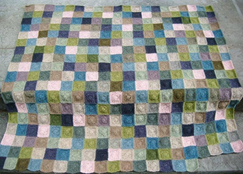 plaid crochet 28 06 2014 blog (1)