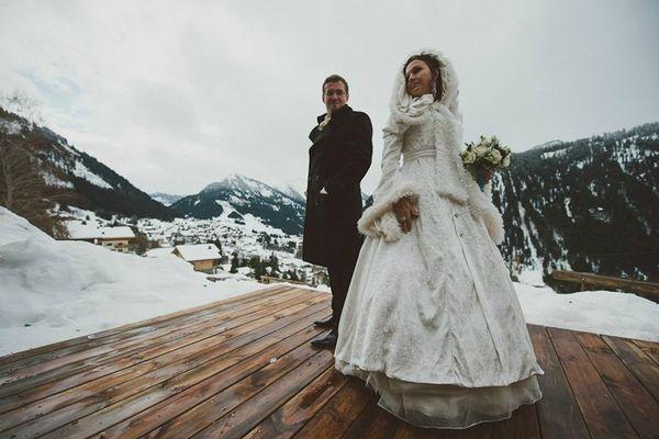 robe princesse des neiges marjorie g création manteau