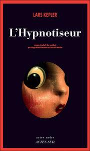 hypnotiseur