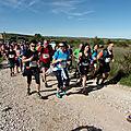 Trail Gaz Bartas 21