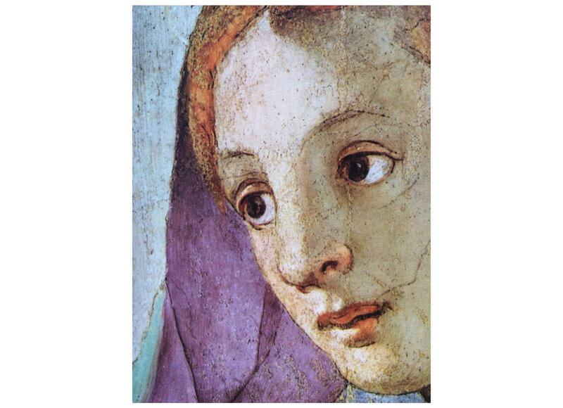 18-02-12_Le miroir des apparences (12)