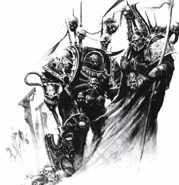 Night_Lords_Sorceror_and_Terminator