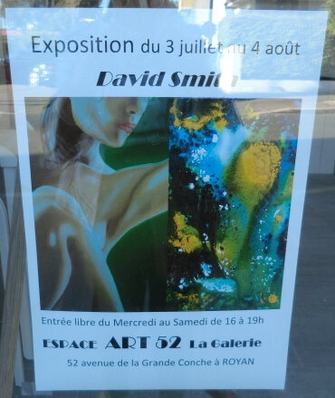 David Smith1