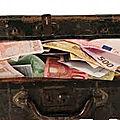 Valise magique marabout,valise de production,valise du vrai marabout