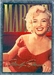 card_marilyn_serie1_num56