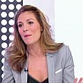 Marie mamgioglou
