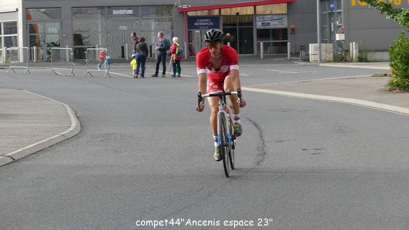 Ancenis (65) (Copier)