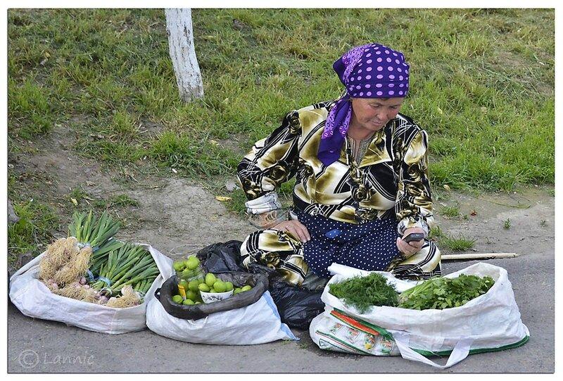 Ouzbekistan_073