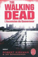 the-walking-dead--l-ascension-du-gouverneur-1193902