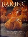 Baking_de_Martha_day