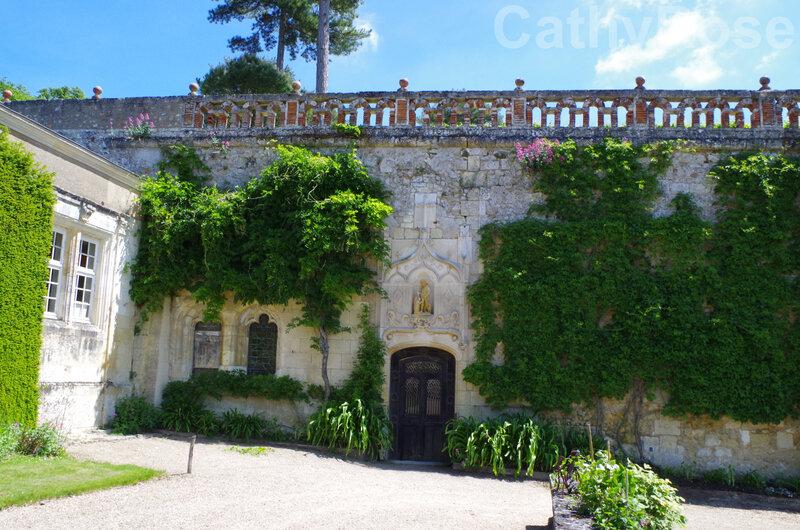 && château de Valmer (13)