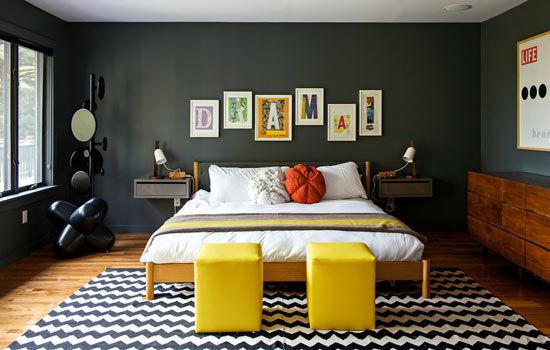 color_bedroom2_1_